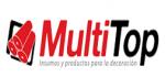 Multitop