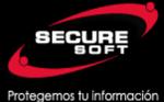 Secure Soft